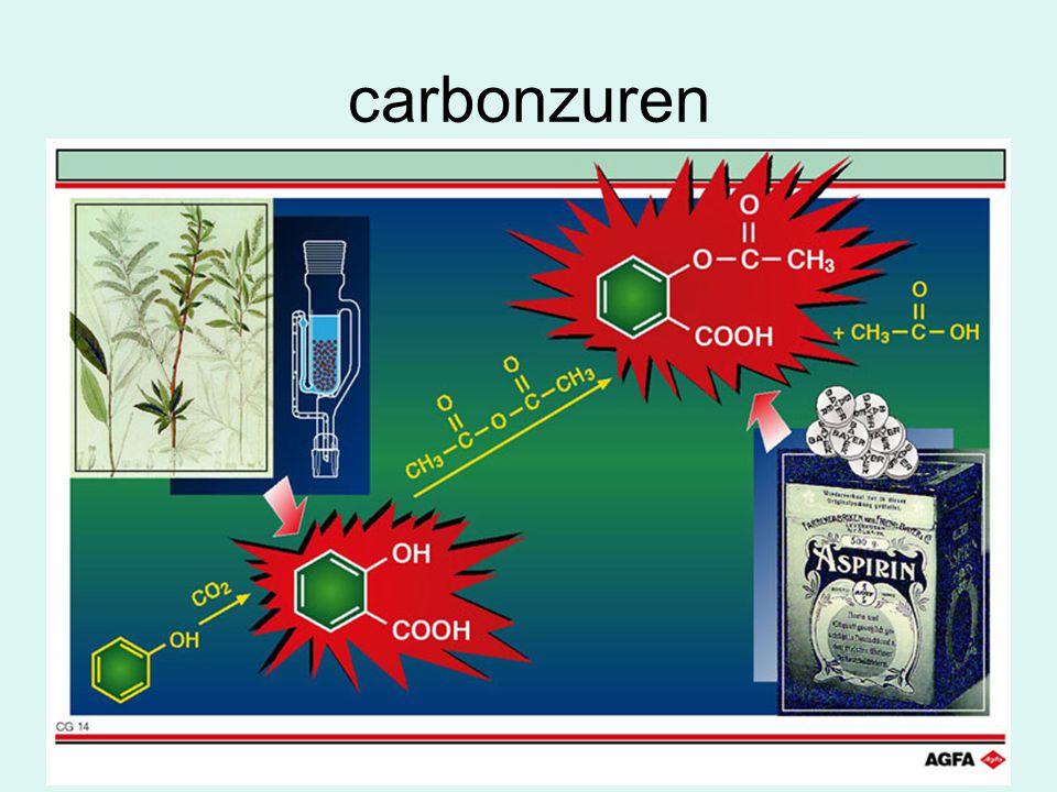 carbonzuren