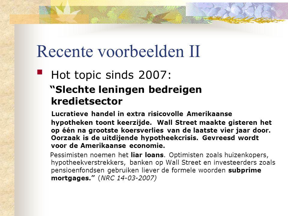 D-opdracht Imperfecties van het budgetteringsmodel Jouke Korf Op 1januari 2006 is de nieuwe zorgverzekeringwet ingevoerd, wat veel veranderingen met zich heeft meegebracht.............