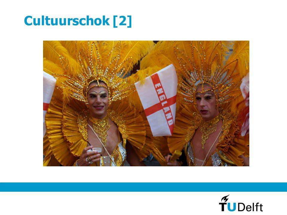 Cultuurschok [2]