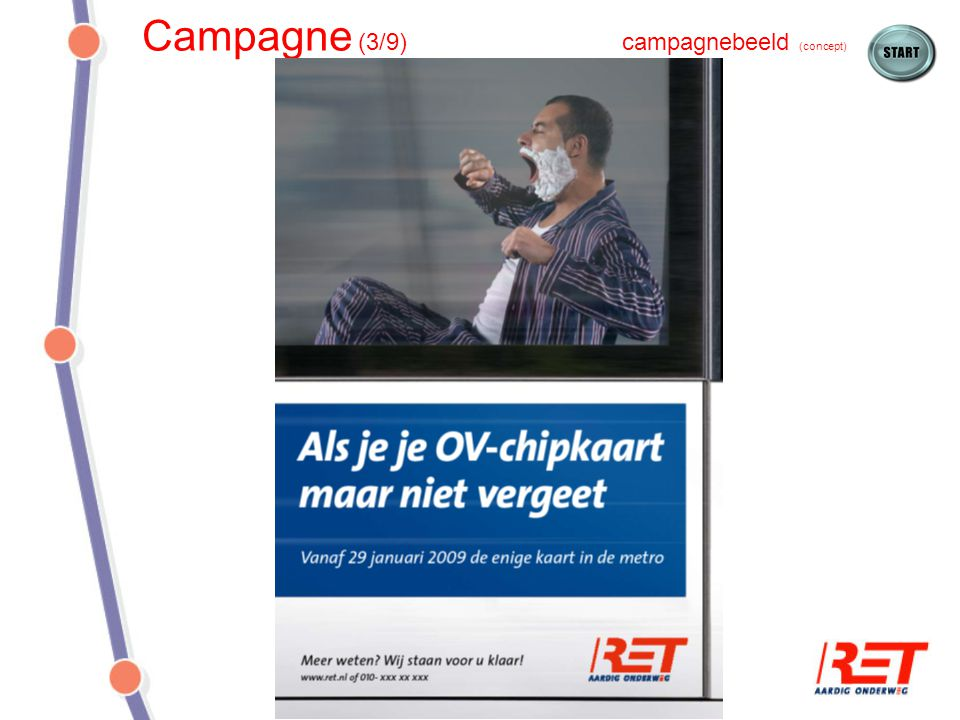 Campagne (3/9)campagnebeeld (concept)