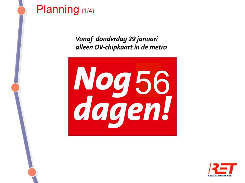 NOG 56 Planning (1/4)