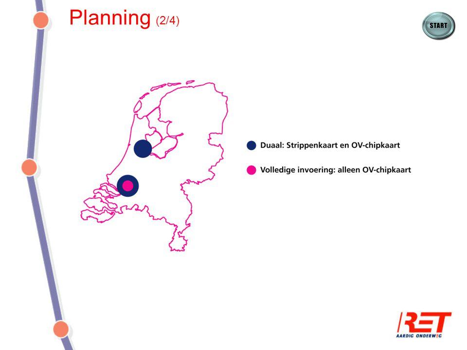 Planning (2/4)
