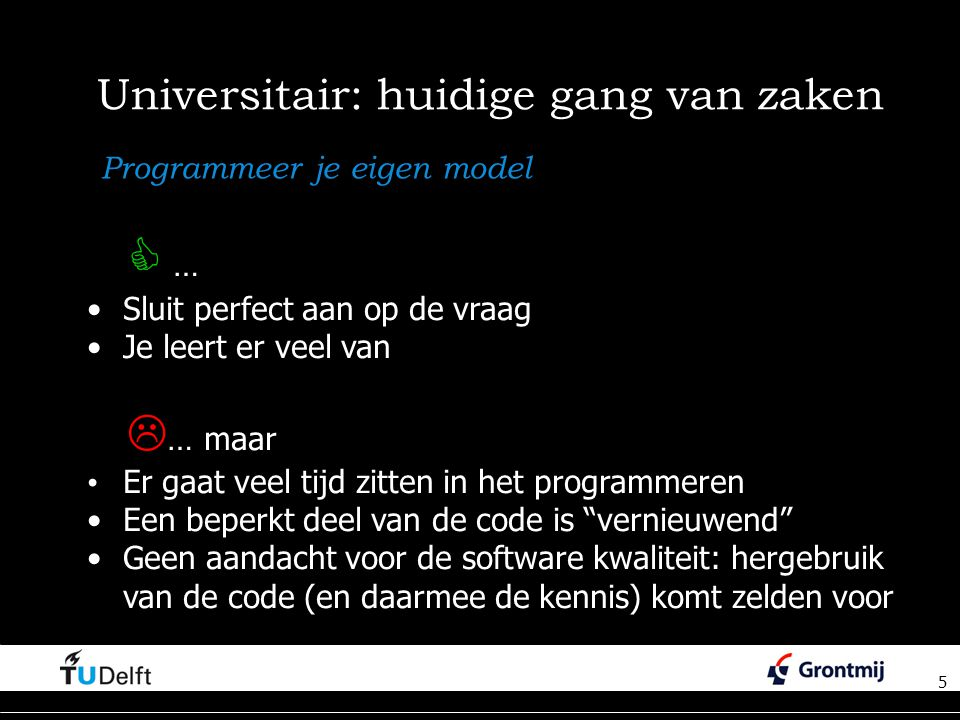 16 Rijden / ITS ITS/communicatie: emerging in-car and infra systems Driver assistance / taking over driving tasks Simulations for testing new systems: road and environment.