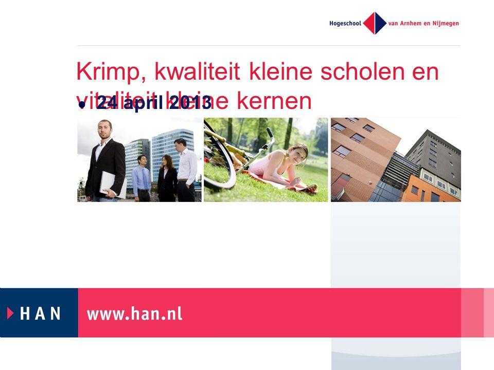 Programma 15.00Welkom en opening 15.10Ib Waterreus (Onderwijsraad) licht advies Onderwijsraad toe.