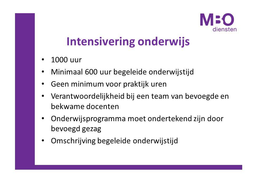 Nederlands en rekenen Voorlopige norm 2F Dit kunnen onze leerlingen niet geen argument 2014 besluit slagingsregeling Mogelijk aanvullende eisen voor doorstroom