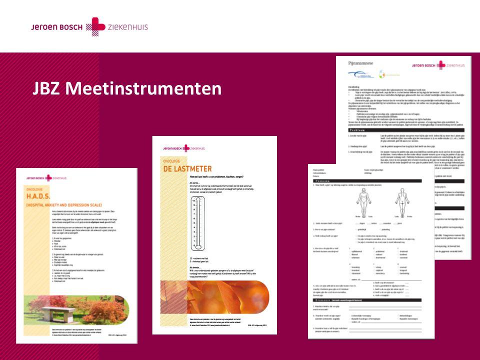 JBZ Meetinstrumenten