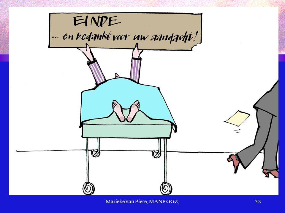 32Marieke van Piere, MANP GGZ,