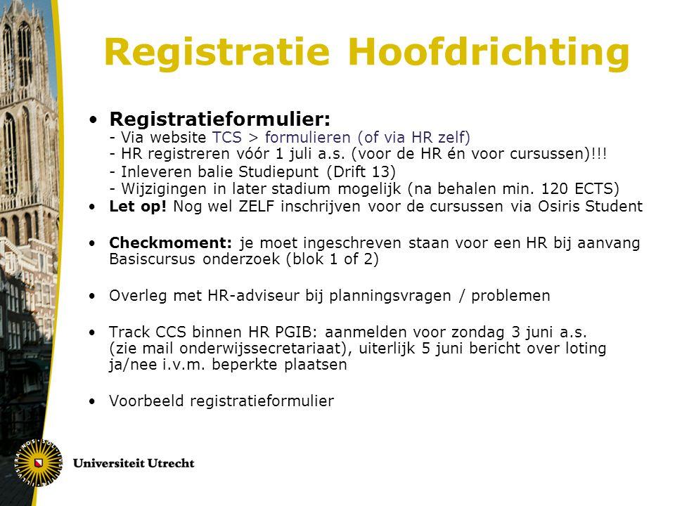 Praktische informatie Cursusinschrijving: 11 juni t/m 1 juli 2012 Deadline cursussen met beperkte capaciteit ( plaatsingscommissie ): Don.
