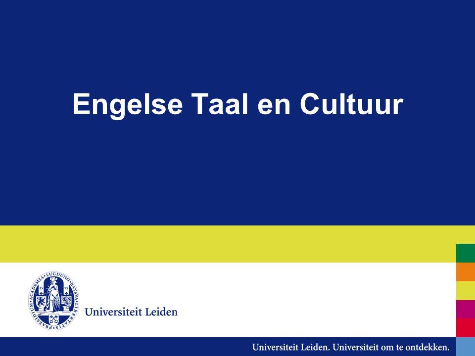 Bachelor Werkstuk -Onderwerp -Begeleiders -Administratieve handeling -Afstudeerscenario -Afstudeerformulier -Afstuderen