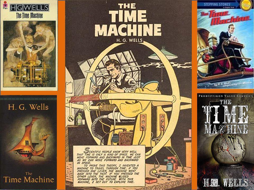 De leerling als reiziger in tijd en ruimte War Of The Worlds Live On Stage 2006 part 1 - YouTube