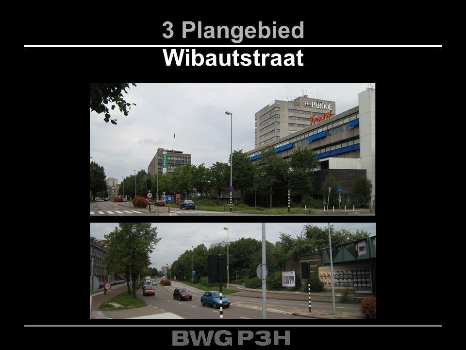 3 Plangebied Wibautstraat
