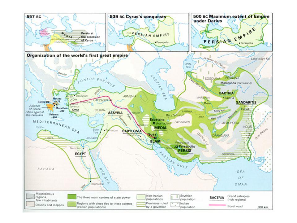 De Atheense bestuursstructuur Demen  10 + 10 + 10 = 30 trittues 1/10 + 1/10 + 1/10  10 Fylen (fulai) 10 x 50 bouleutai 10 archonten 10 generaals etc