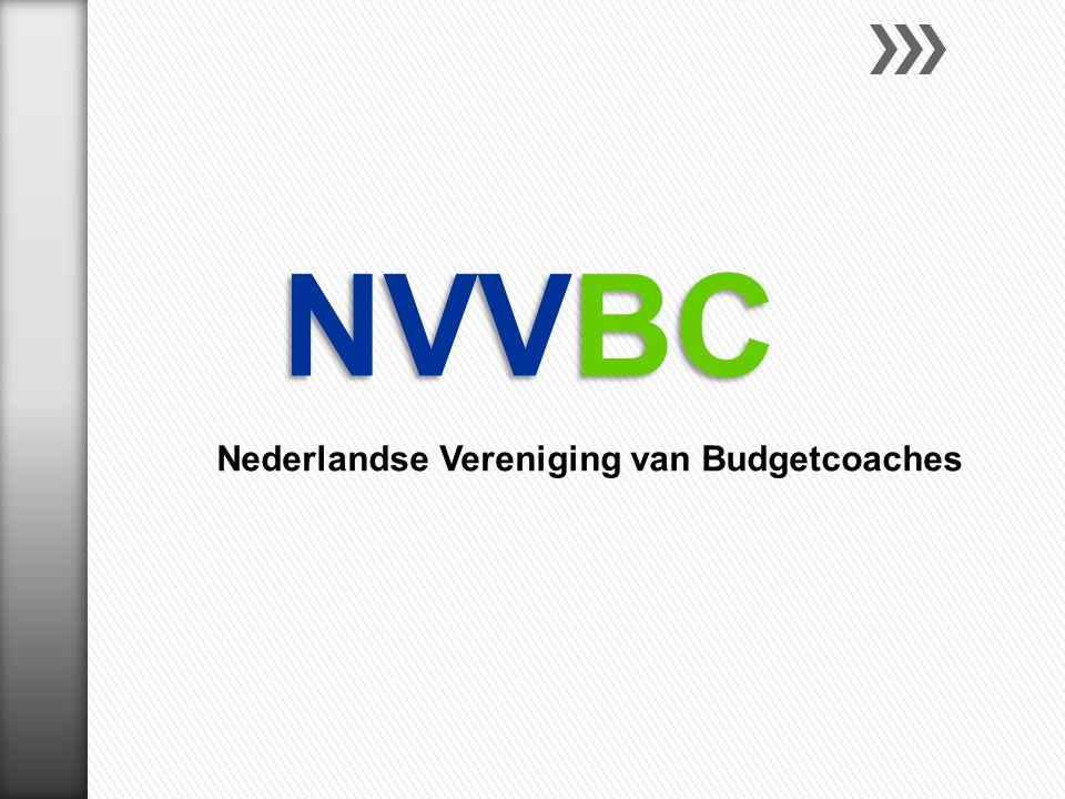 Nederlandse Vereniging van Budgetcoaches