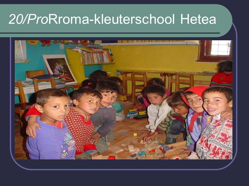 20/ProRroma-kleuterschool Hetea