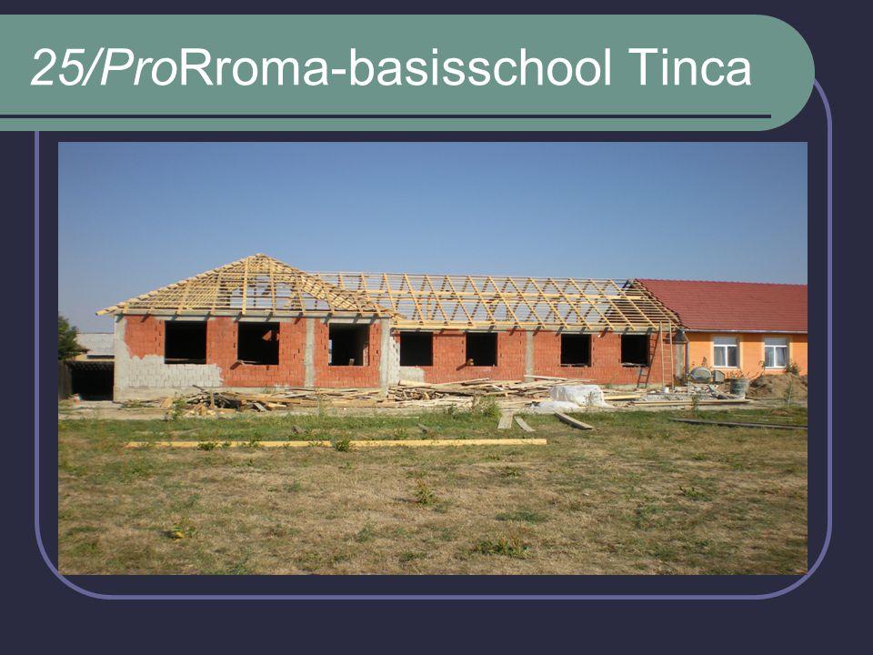 25/ProRroma-basisschool Tinca