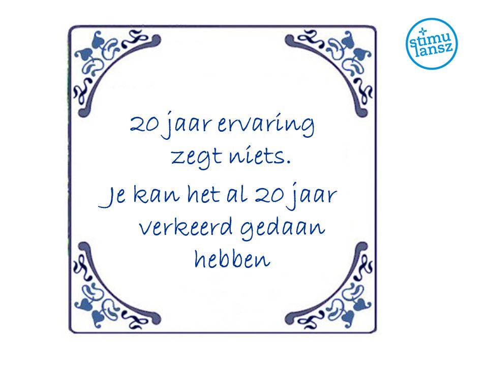 Bedankt voor uw aandacht! Martijn.schut@stimulansz.nl Weblog armoedebeleid en schuldhulpverlening