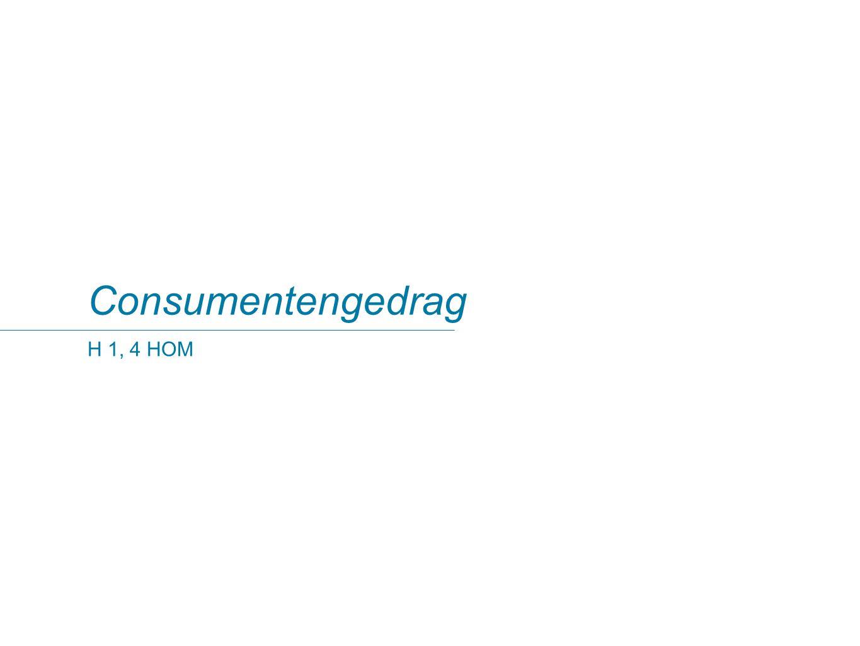 E-marketing E = elektronische kanalen Vervangt traditionele marketingmiddelen niet, maar versterkt de werking van gewone marketing; Crossmedia De combinatie tussen traditionele en 'nieuwe' marketing biedt meer mogelijkheden.