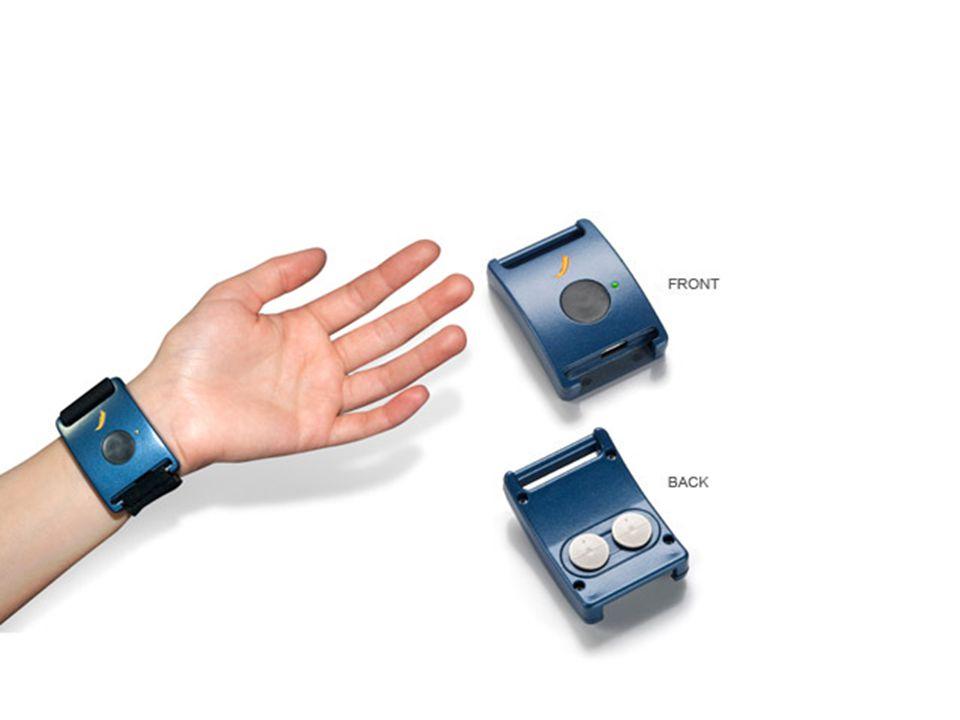 Quantified Self > Gary Wolf / Kevin Kelly: http://www.kk.org/ http://www.kk.org/ > leven als kwantificeerbare data > 'zeitgeist' en media / biodata > doel: optimalisering eigen functioneren > tools: http://quantifiedself.com/guide/ http://www.technologyreview.com/biomedicine/37858/ http://impi.nl/digitaal/self-tracking-17-tools-om-je-lichaam-en-geest-in-kaart-te-brengen/ > welke informatie laat je zien, voor wie?