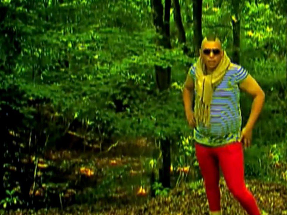 Maskerade Mix van humor en emotie Betekenis achter zijn raps Zelfspot