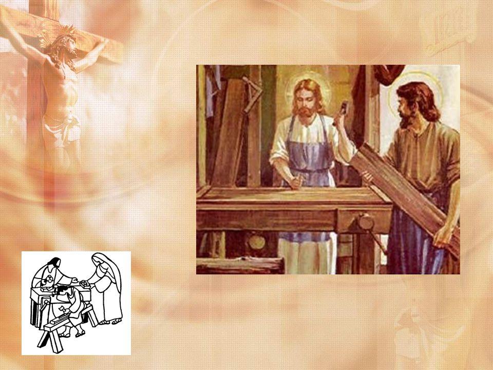 ZONDE Vervuild Heeft macht Verdient straf Maakt scheiding God Mens