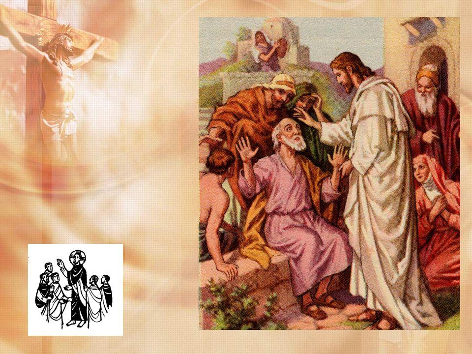 VERGEVING De vervuiling van de zonden is weggewassen.