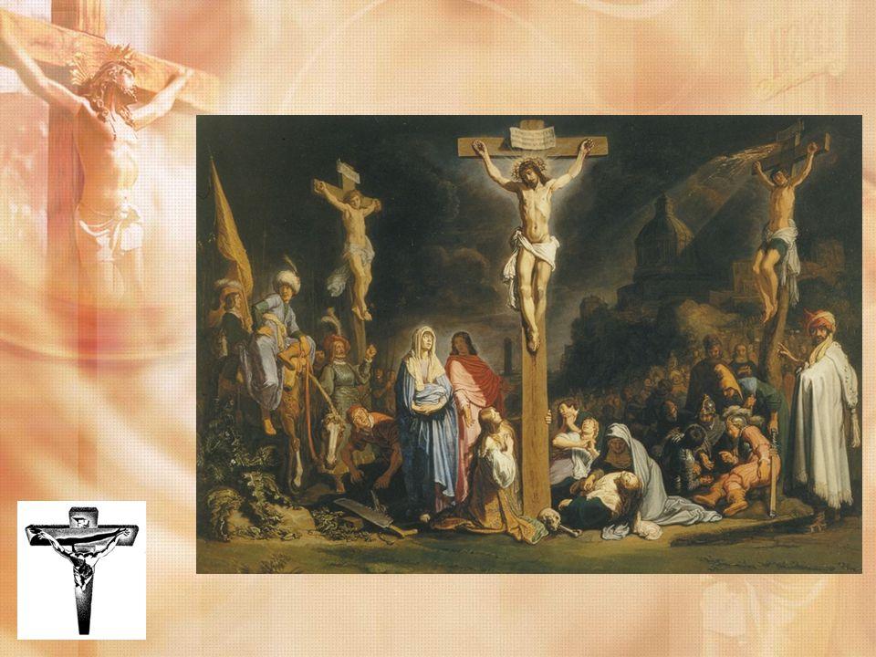 Een leeg graf… De weg is open naar het eeuwige leven!