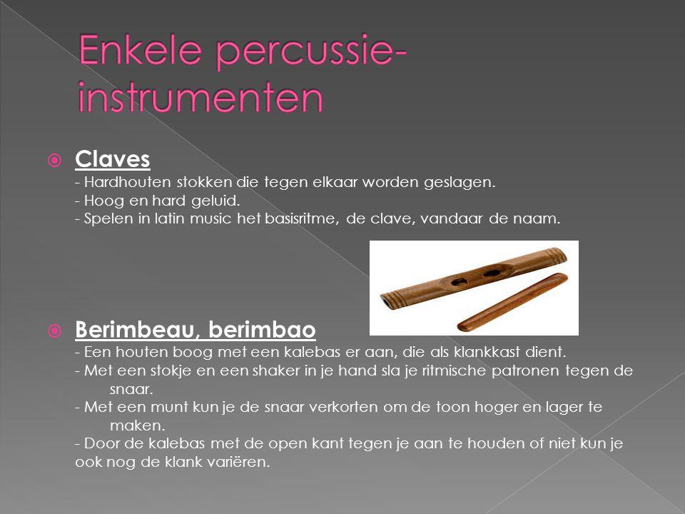  http://www.johandenblanken.nl/Percussie.html http://www.johandenblanken.nl/Percussie.