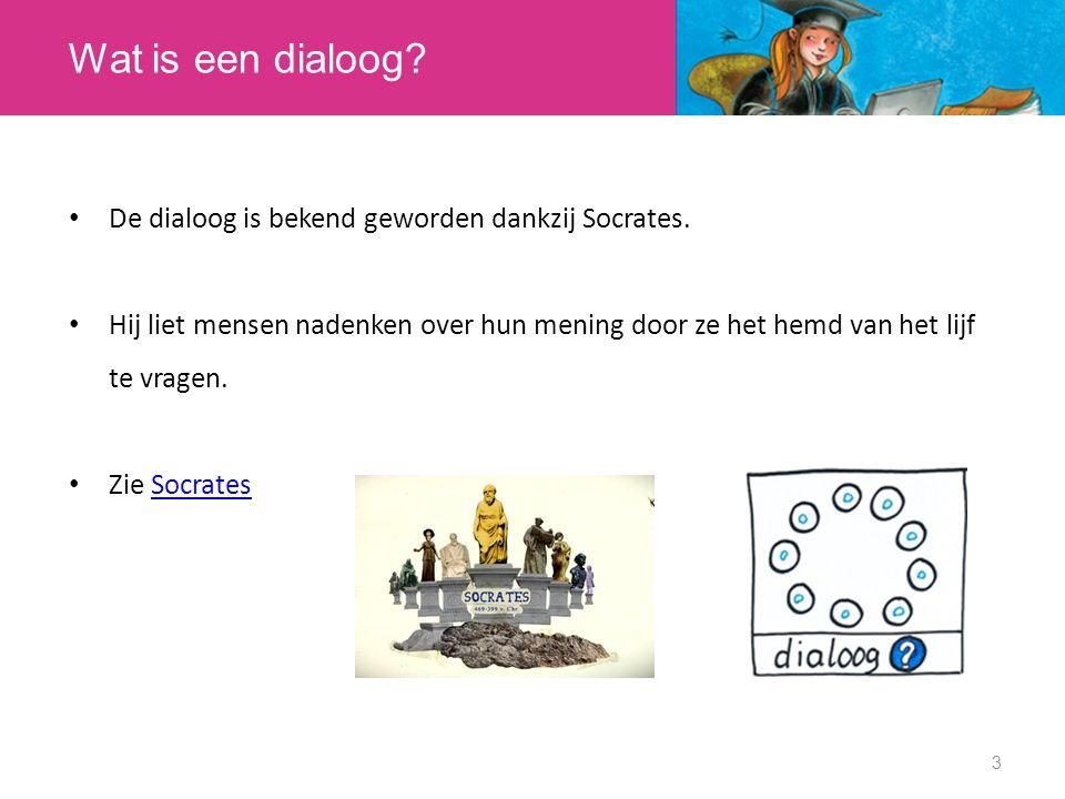 Kinderkennisbank Initiatief van het Wetenschapsknooppunt Tilburg Tilburg University T: +31 13 466 2307 E: wetenschapsknooppunt@uvt.nl 14 Contact