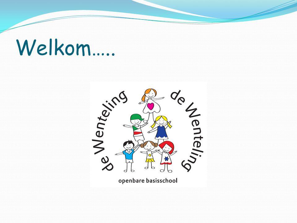 Cito leerlingvolgsysteem Groep 7 wordt getoetst in januari Groep 8 wordt getoetst in november Groep 7 nogmaals in juni Groep 8 heeft in februari de CITO - eindtoets