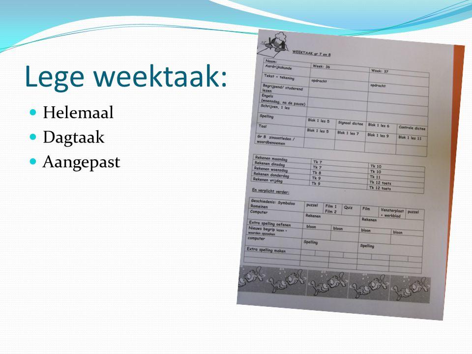 Vaderlandse geschiedenis: Via de weblog van de klas: http://www.symbaloo.com/embed/nederlandsgeschie denis&#8217 http://www.symbaloo.com/embed/nederlandsgeschie denis&#8217 Werkschrift (laten zien)