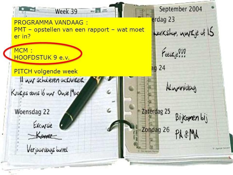 PLANNING BUDGET AANLEVERSPECIFICATIES http://www.webads.nl/files/storage/12966_w ebads_aanleverspecificaties.pdf http://www.webads.nl/files/storage/12966_w ebads_aanleverspecificaties.pdf traning mcp 2009/1023