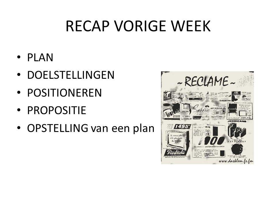 CREATIEF http://www.marketingextreme.nl/guerrilla- friday-de-enge-lift/ http://www.marketingextreme.nl/guerrilla- friday-de-enge-lift/