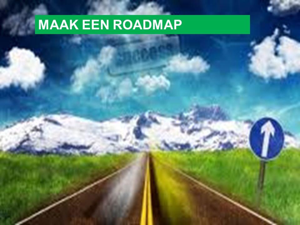 © 2010 Noordhoff Uitgevers bv, Groningen/Houten Communicatie Handboek 38