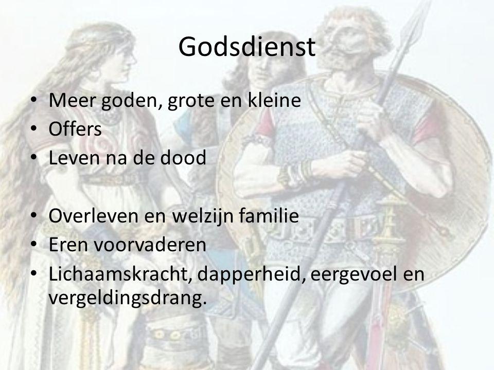 De Franken Volk dat soms samenwerkte met Romeinen Invloed Franken werd groter vanaf in de 5 de eeuw Volksverhuizingen, Alemannen, Thuringers, Goten.