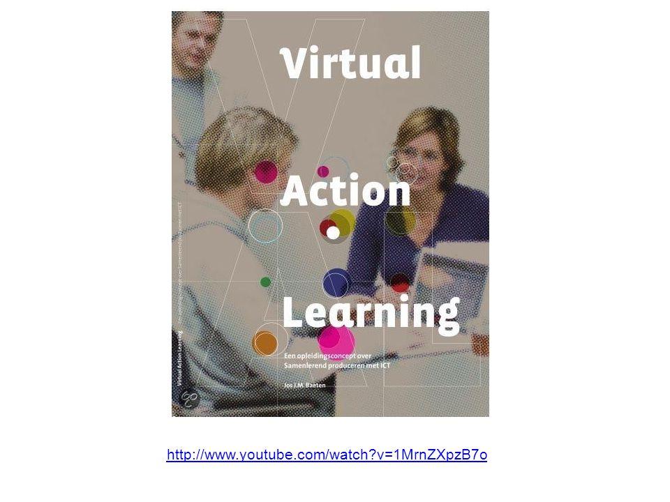 Begrippenkader VAL Virtuele leerinteractie (dashbord, rapport leerontwikkeling) Virtuele leerproductie 1.Leeropdracht 2.Leeradvies 3.Leeruitdaging Best practising Editorial review LA2 Virtuele leerinteractie (webblog) Virtuele leerproductie 1.Gedeelde regie 2.Zelfstandige regie Nomineren Productbespreking