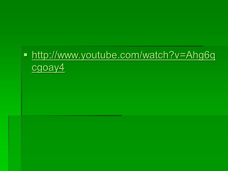  http://www.youtube.com/watch?v=Ahg6q cgoay4 http://www.youtube.com/watch?v=Ahg6q cgoay4 http://www.youtube.com/watch?v=Ahg6q cgoay4