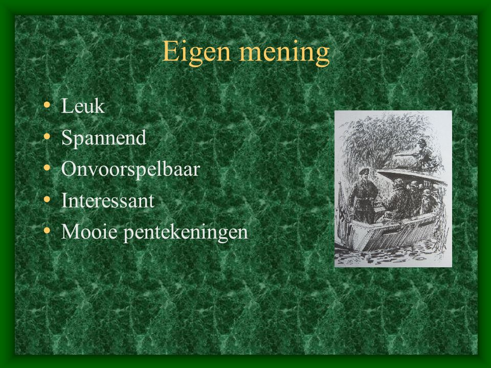 Ad van Gils Geboorte datum: 29 maart 1931 Geboorte plaats: Tilburg Taal: Nederlands Andere boeken: Snelle Jelle, De kleine winst De ongewenste minnaar