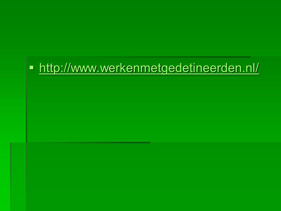  http://www.werkenmetgedetineerden.nl/ http://www.werkenmetgedetineerden.nl/