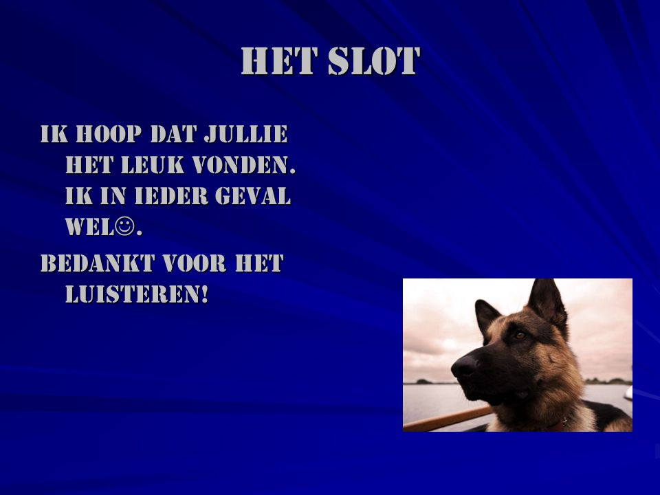 trailer Snuf de Hond in Oorlogstijd http://www.youtube.com/watch?v=k2KiysU3I m8 http://www.youtube.com/watch?v=k2KiysU3I m8