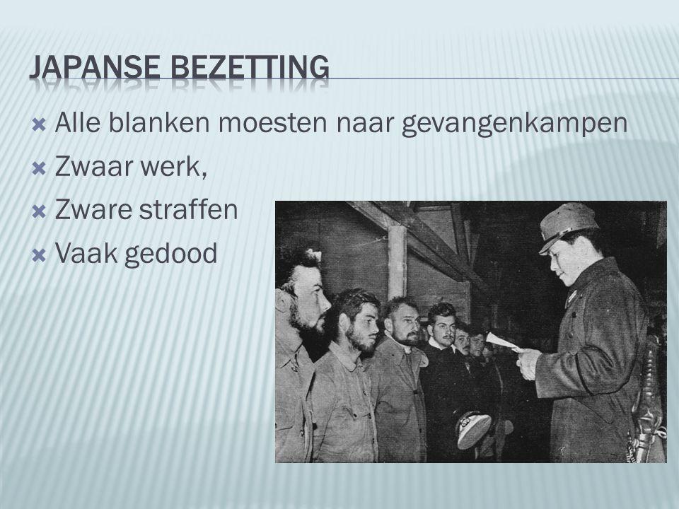  Augustus 1949: Nederland moest opnieuw onderhandelen met Republiek.