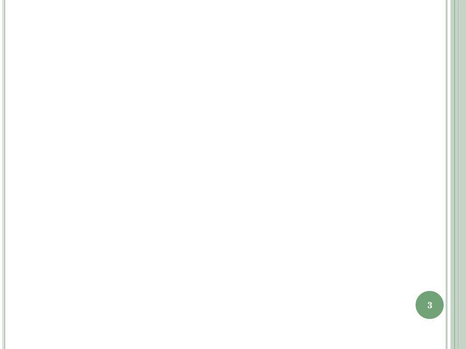 Initiatieven SchoolMening van de leerlingen Eerstejaars: infosessie fietsers in het verkeer + brief Saai en weinig herinnering aan Derdejaars: infosessie: de toekomstige bromfietsers Saai en weinig herinnering aan Zesdejaars: verkeersbeursNog niet gekregen 14