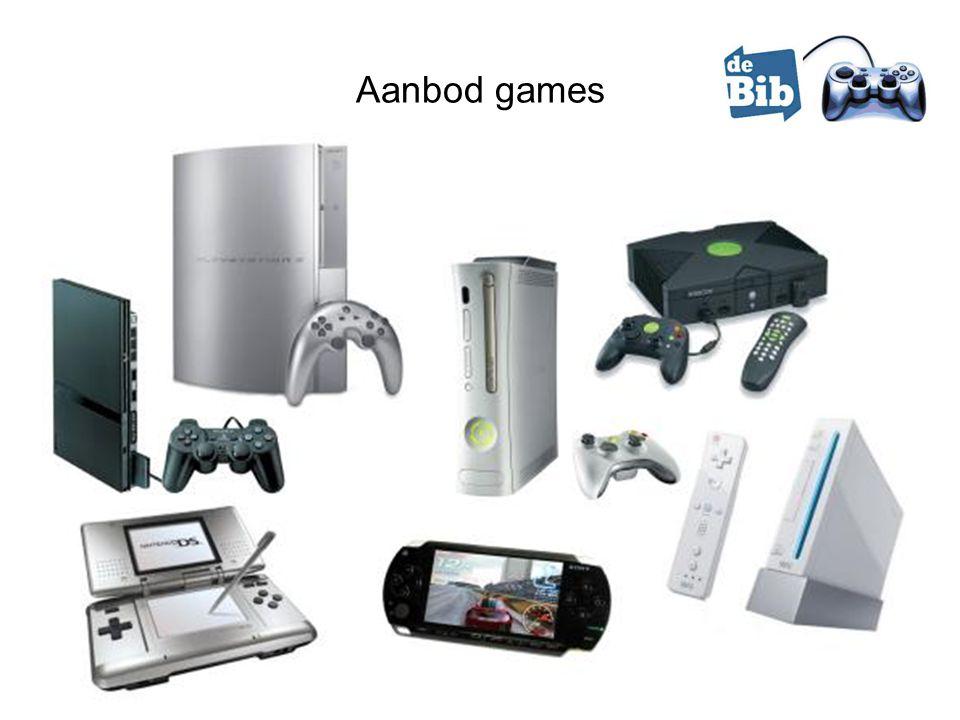 Gaming-industry –Game-developers – Independant gamesIndependant games