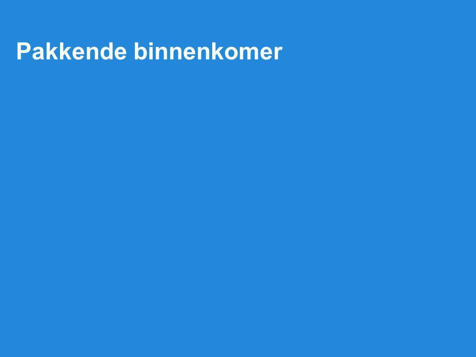 Het digitaal portfolio van De Droomspiegel Elze t Hart, Marloes Mirck, Marinka van der Linde, Serena van Rutten, Astrid Voskes en Marleen Spoelder