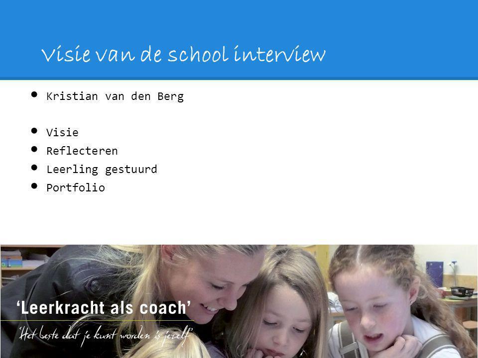 Bronnenoverzicht Internet: Meervoudige intelligentie: www.jouwwijze.nl/meervoudige-intelligenties inzage: 17-10-12 www.jouwwijze.nl/meervoudige-intelligenties Gespreksvoering: http://www.peuteren.nl/afscheid/kinderen.php 4-1-2013 http://www.peuteren.nl/afscheid/kinderen.php http://www.jeugdenseksualiteit.be/dossiers/Microsoft_Word_- Hoe_praten_met_kinderen_over_seks_met_nieuw_logo.pdf, 19-12-2012 http://www.jeugdenseksualiteit.be/dossiers/Microsoft_Word_- Hoe_praten_met_kinderen_over_seks_met_nieuw_logo.pdf http://www.ggdgelre-ijssel.nl/GetDocument.ashx?DocumentID=15357&name=Seksuele- ontwikkelingsfasen-info-voor-ouders-(Rutgers-Nisso-Groep)&rnd=634731083763335941, 19-12- 2012 http://www.ggdgelre-ijssel.nl/GetDocument.ashx?DocumentID=15357&name=Seksuele- ontwikkelingsfasen-info-voor-ouders-(Rutgers-Nisso-Groep)&rnd=634731083763335941 http://sociaalemotioneel.slo.nl/thema/gevoelens/lessen/, 04-01-2013 http://sociaalemotioneel.slo.nl/thema/gevoelens/lessen/ http://www.pestweb.nl/aps/pestweb/voor+leerkrachten/Pesten+in+mijn+klas/Pesten+aanpakken/,0 4-01-2013 http://www.pestweb.nl/aps/pestweb/voor+leerkrachten/Pesten+in+mijn+klas/Pesten+aanpakken/,0 4-01-2013