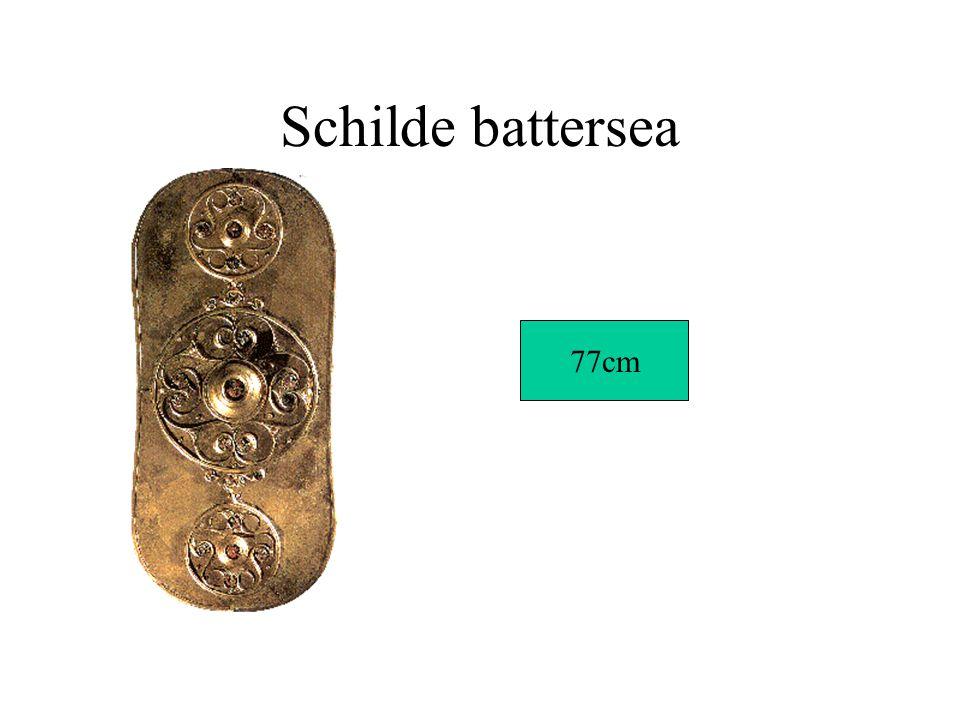 Schilde battersea 77cm