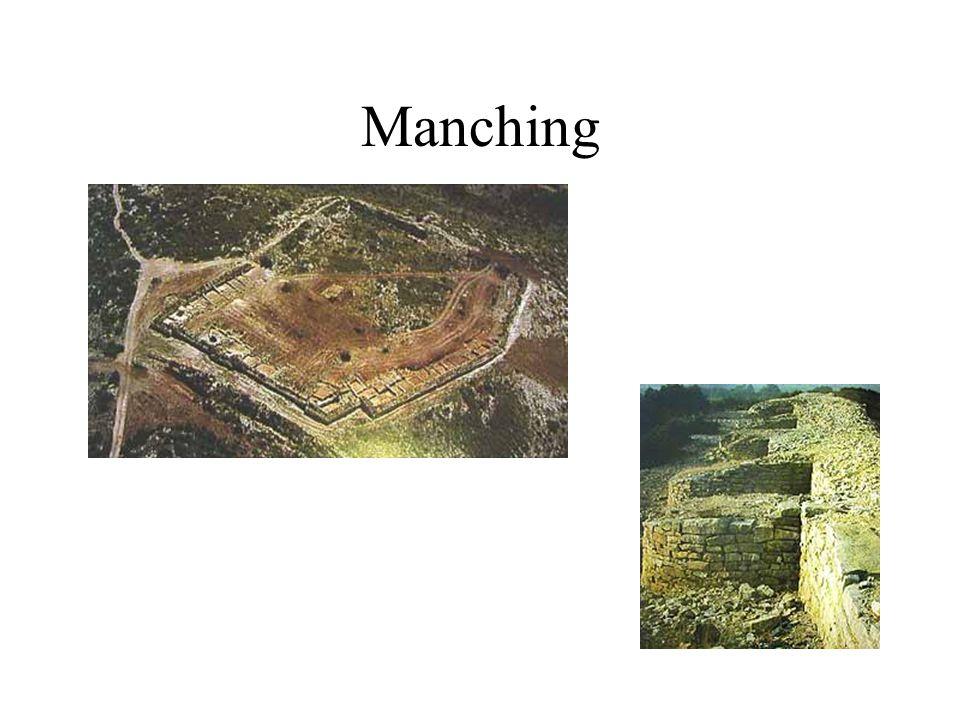 Manching