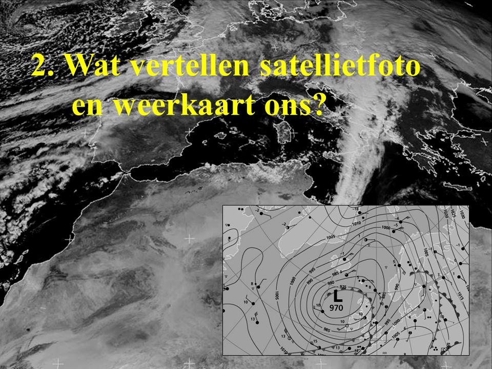 Het weer Orkaan Tornado StormStorm op zee Overstromingen BliksemBliksem 1 Bliksem 2