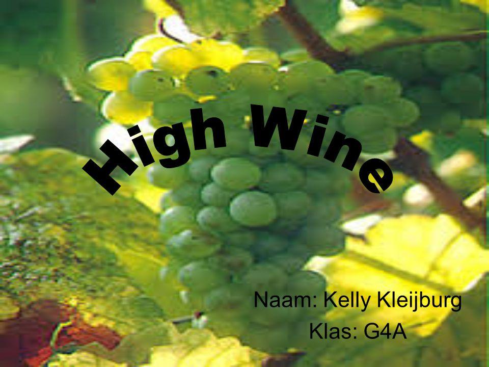 De wijnen: Droge witte wijn van de druif Pinot Blanc uit Hongarije Zoete witte wijn van verschillende soorten druiven uit de streek de Moezel uit Duitsland Rode wijn van de druif Pinot Noir uit Spanje Rose wijn van de druif Syrah uit Frankrijk Droge  witte wijn  Rose wijn  Rode wijn Zoete  Witte wijn