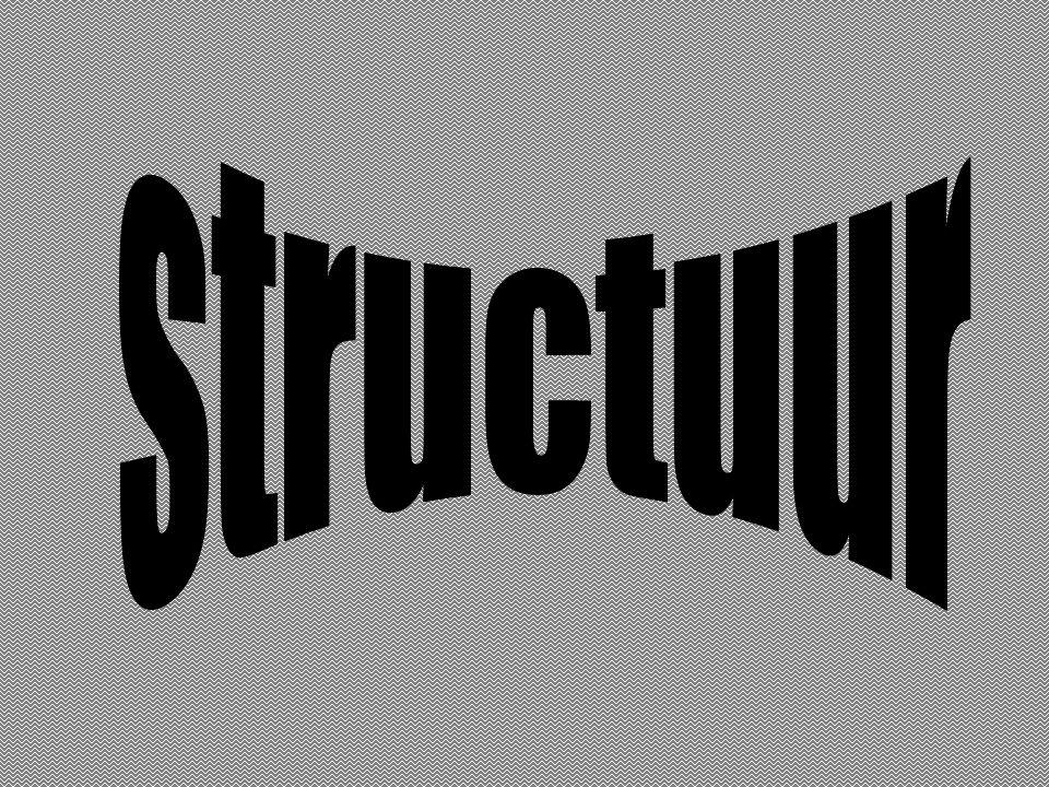 Structuur Oppervlakte Onbewerkte ruwe materiaal Nerven en knoesten in hout Aders in marmer