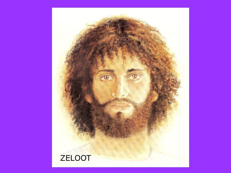 En hij zeide: 'Jezus, gedenk mijner wanneer Gij in Uw koninkrijk komt' Nel Benschop Ik durf U niet vragen een plaats in Uw rijk, ik ben geen gezelschap voor eng'len en vromen, mijn ziel is zo zwart en ik leefde in het slijk.